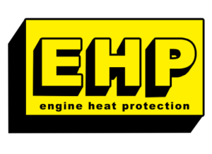 Engine Heat Protection